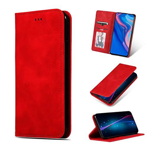 Funda para Samsung Galaxy A02 M02 Diseño, Libro Tapa y Cartera Carcasa de Silicona Estuche Resistente a los Suave arañazos Interna Magnético Cover Funda para Samsung Galaxy A02 M02