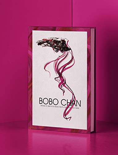Bobo Chan Design Sketch Selection No 2000 No 5000 Edition 1 Training For Fashion Designer Series Book 3 Kindle Edition By Chan Bobo Chan Bobo Arts Photography Kindle Ebooks Amazon Com