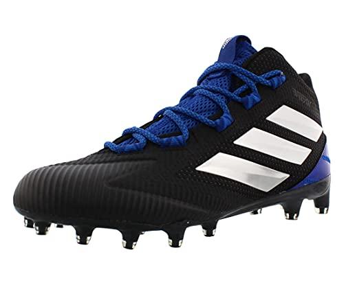 adidas Freak Carbon Mid Cleats Men's