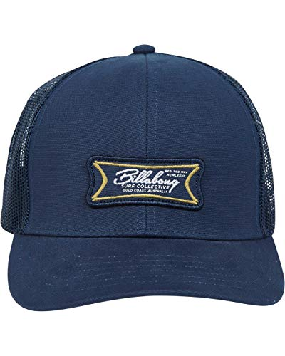 BILLABONG™ - Head Wear - Men - U - Azul