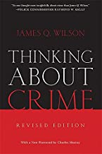 Best thinking about crime wilson Reviews