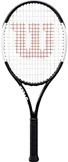 Best wilson ultra 100 tennis racquet Reviews