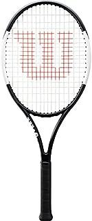 Wilson Junior Pro Staff 26 Tuxedo Edition Midplus 16x18 Tennis Racquet (4