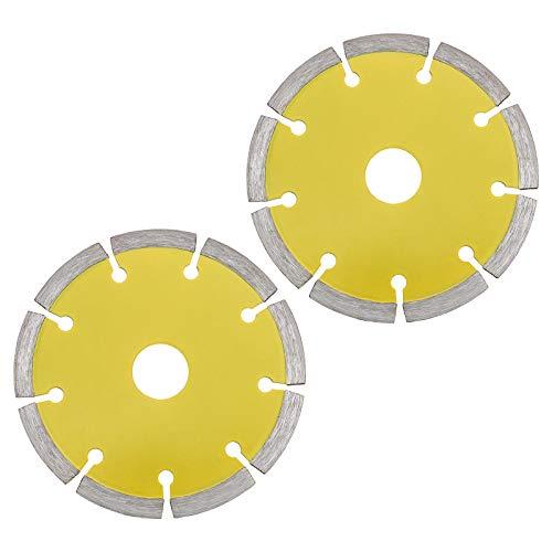 Create Idea Relé Intermitente LED Universal de 3 Pines, 12 V, 120 W, indicador de señal de Giro para Motocicleta