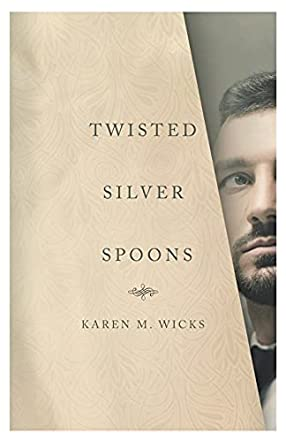 Twisted Silver Spoons