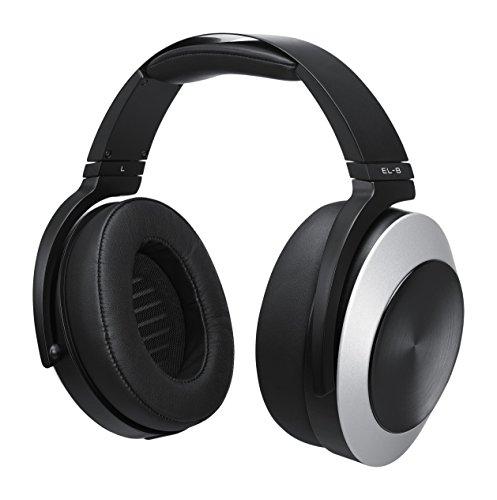 Audeze EL-8 Titanium Headset