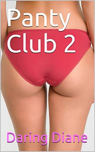 Panty Club 2