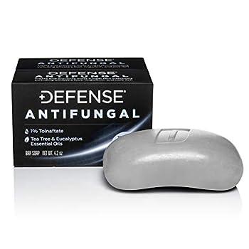 Best antifungal soaps Reviews
