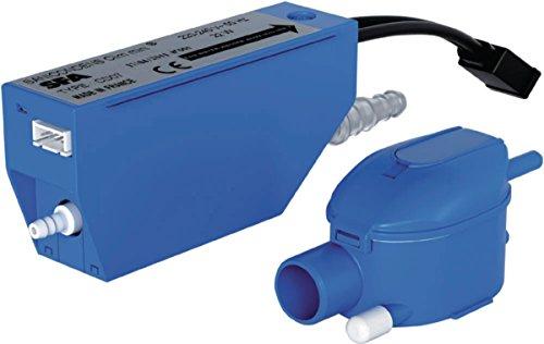 SFA CLIMINI2 Pompa per condensa, 19 W, 240 V, Blu