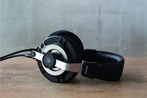 Final Audio Design D8000  Headphones