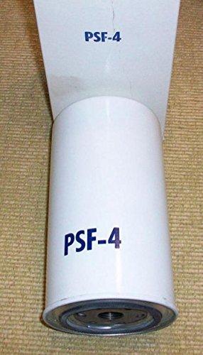 Parker PSF4 Oil Filter PSF-4