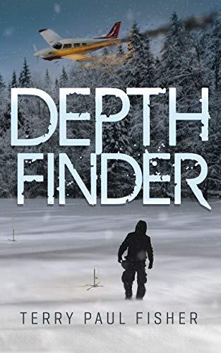 Depth Finder