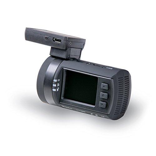iTracker mini0906 duale GPS Autokamera Full HD Dashcam Dash-Cam - 4