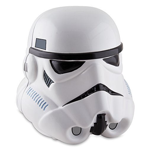 IMC Toys Super Communicator Star Wars, 720268