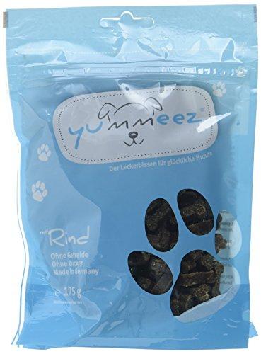 Yummeez Rind, 3er Pack (3 x 175 g)