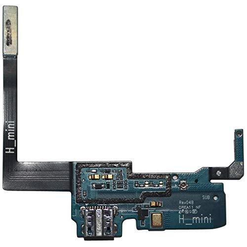 un known Enviar Después de la Prueba Cable de Carga de Puerto de Carga para Galaxy Note 3 Accesorio Neo / N7505