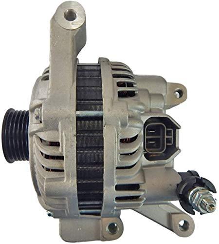 HELLA 8EL 011 712-321 Generator - 14V - 90A