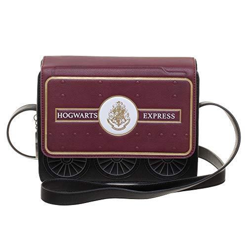 Harry Potter Sac bandoulière Poudlard Express