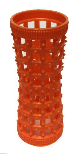 Bigoudis conique 22 mm 12PZ