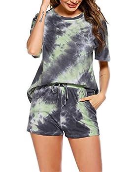 Best teen pajamas Reviews