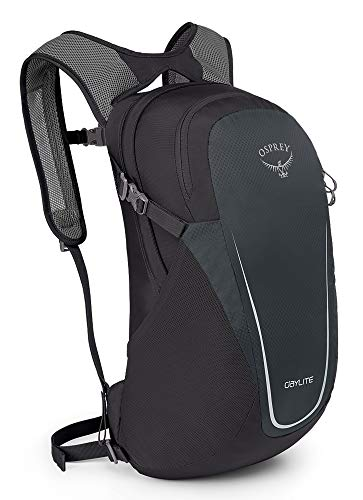 Osprey Running Backpack