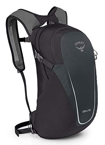 Osprey Daylite Daypack Black ,One Size