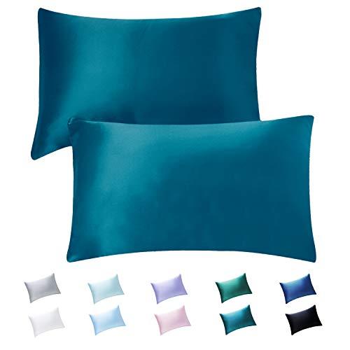 fundas para almohadas fabricante HANDSUN