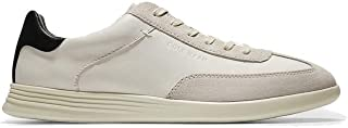 Men's Grand Crosscourt Turf Sneaker