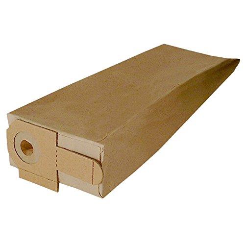 Menalux 900256162 Sacchetto per Bidoni Fabel Werk
