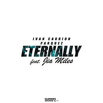 Eternally (feat. Jia Miles)