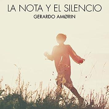La Nota y el Silencio