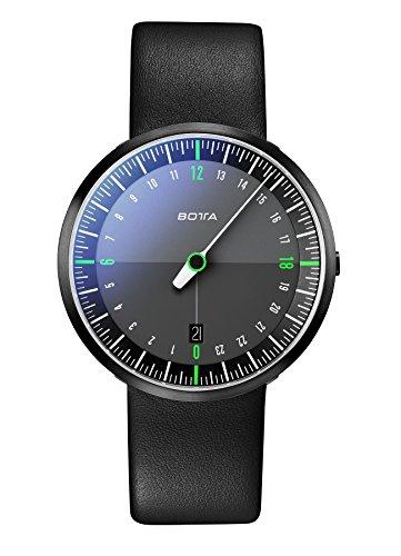 Botta-Design 220000