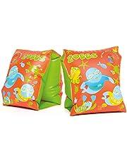 Zoggs Zwembanden voor kinderen