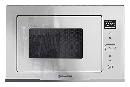 Hoover H-MICROWAVE 500 - HMGV28GDFW - Microondas...