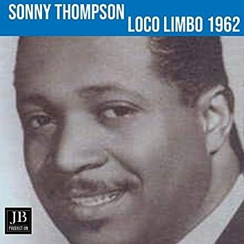Loco Limbo 1962