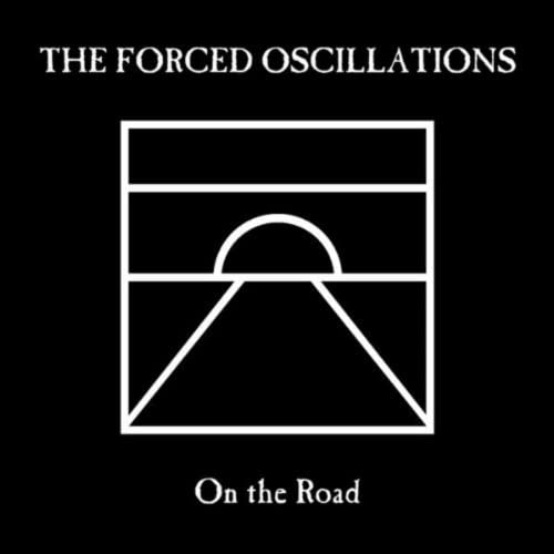 The Forced Oscillations