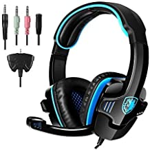 Best xbox 360 controller headset Reviews