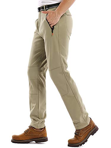 Jessie Kidden Hiking Pants Mens