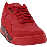 PUMA Mens Palace Guard Red...