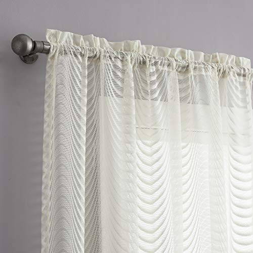 Venta De Cortinas marca Warm Home Designs