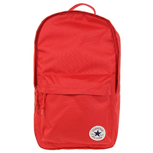 Converse EDC Backpack 10003329 A03