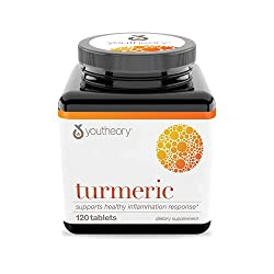 "Youtheory Turmeric Advanced With Black Pepper Bioperine, 120 Count. <a href=""https://www.amazon.com/gp/product/B00DAGR0OK/ref=as_li_qf_asin_il_tl?ie=UTF8&amp;tag=ris15-20&amp;creative=9325&amp;linkCode=as2&amp;creativeASIN=B00DAGR0OK&amp;linkId=984fd98bde58c9315eaa4220284e8b4d"" target=""_blank"" rel=""nofollow noopener noreferrer""><span style=""text-decoration: underline; color: #0000ff;""><strong>Buy it on Amazon.</strong></span></a>"