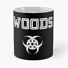 The 100 Bellamy Blake Octavia Clarke Griffin C Handcrafted Novelty 110z Gift Coffee Mugs
