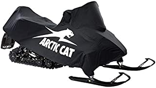 Best arctic cat zr seat Reviews
