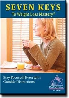 Best patrick porter weight loss Reviews