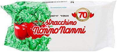Nonno Nanni Stracchino Cheese, 200g