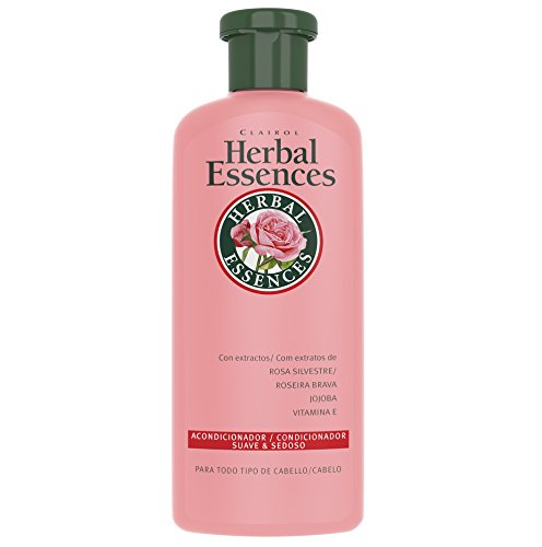 Herbal Essences Suave Y Sedoso...