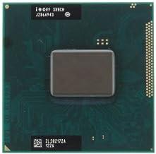 Intel Core i5-2430m 2.40 Ghz Processor- SR0CH