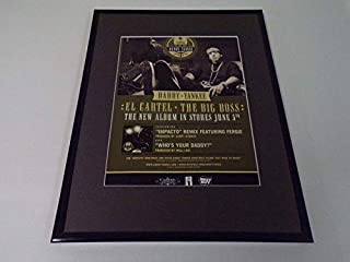 Amazon.com: The Best Cartel: Collectibles & Fine Art