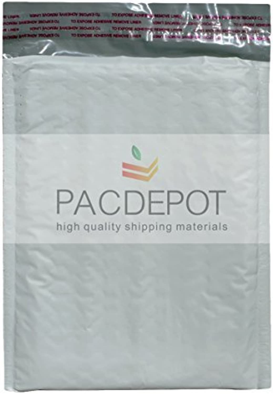 (250)  00 5  x 10  Poly Bubble Mailer Padded Envelopes 250 cs by Manufacturing R US B018OQCX92    | Wonderful